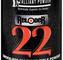 Alliant Powder POWDER RELODER 22 SMOKELESS MAGNUM RIFLE 1 LB
