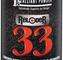 Alliant Powder POWDER RELODER 33 SMOKELESS MAGNUM RIFLE 1 LB