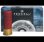 "Federal POWER-SHOK 12 GA 2 3/4"" 1 OZ CLASSIC SABOT SLUG 5 RD"