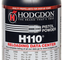 Hodgdon POWDER H110 PISTOL 1 LB
