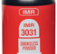 IMR POWDER 3031 SMOKELESS 1 LB