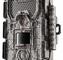 Bushnell TROPHY CAM HD AGGRESSOR 24 MP TRAIL CAMERA LOW GLOW