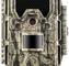 Bushnell TROPHY CAM HD AGGRESSOR 24 MP TRAIL CAMERA NO GLOW