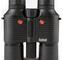 Bushnell FUSION 1600 ARC 10X42 BINOCULAR