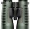 Bushnell TROPHY XLT 12X50 BINOCULAR GREEN