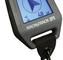 Bushnell BACKTRACK POINT-5 GPS