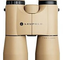 Leupold MARK 4 10X50MM TACTICAL BINOCULARS