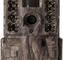 Moultrie M-40I GAME CAMERA 16MP PINE BARK CAMO