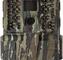 Moultrie S-50I GAME CAMERA 20MP REALTREE CAMO