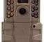 Moultrie A-30 GAME CAMERA 12MP TAN