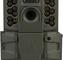 Moultrie A-25I GAME CAMERA 12MP BLACK