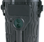 Moultrie GAME SPY I-45S GAME CAMERA 4MP