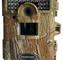 Moultrie GAME SPY M-100 DIGITAL MINI-CAMERA 6MP REALTREE AP