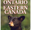 Lone Pine ANIMAL TRACKS OF ONTARIO QUICK REFERENCE