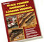 Lyman BLACK POWDER HANDBOOK & LOADING MANUAL 2ND EDITION