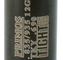 Primos TIGHT WAD CHOKE TUBE BENELLI/BERETTA 12 GA
