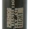 Primos TIGHT WAD CHOKE TUBE MOSSBERG 835/935 12 GA