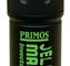 Primos JELLY HEAD CHOKE TUBE MAXIMUM RANGE TURKEY REM SUPERTIGHT 12 GA