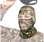 Primos FACE MASK 3/4 STRETCH-FIT REALTREE APG HD