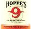 Hoppe's No 9 GUN BORE CLEANER BOTTLE 16 OZ