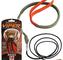 Hoppe's BORESNAKE VIPER 6MM/240/243/244 CAL RIFLE