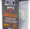Hoppe's BORESNAKE DEN 308-30 CAL RIFLE