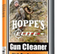 Hoppe's ELITE GUN CLEANER AEROSOL 4 OZ