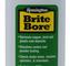 Remington BRITE BORE & CHOKE TUBE CLEANER 2 OZ