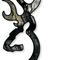 """Browning DECAL BUCKMARK VINYL 6"""" CAMO"""