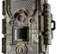 Bushnell TROPHY CAM HD AGGRESSOR 14 MP TRAIL CAMERA