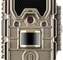 Bushnell TROPHY CAM HD AGGRESSOR 20 MP TRAIL CAMERA TAN