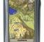 Garmin GPS OREGON 400T CANADA