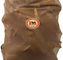 Final Approach NYLON MESH DECOY BAG FIELD BROWN