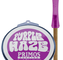 Primos PURPLE HAZE TURKEY POT CALL