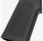 Magpul MOE-K GRIP AR15/M16 BLACK