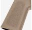 Magpul MOE-K GRIP AR15/M16 FLAT DARK EARTH