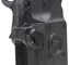 SureFire MASTERFIRE RAPID DEPLOY HOLSTER RIGHT HAND