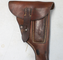 German Military WALTHER PPK HOLSTER