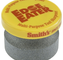 Smith's EDGE EATER STONE MULTI-PURPOSE TOOL SHARPENER