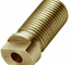 Traditions IN-LINE BREECH PLUG FITS TRADITIONS MUZZLELOADERS AND PISTOLS STAINLESS STEEL