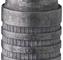Hornady MUZZLELOADING BULLETS GREAT PLAINS 50 CAL 385GR 20 CT
