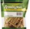 Remington RIFLE CASES 270 WIN BRASS 50 CT