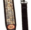 Final Approach FEATHER WEIGHT GUN SLING REALTREE MAX-5