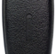 "Pachmayr RECOIL PAD SC100 DECELERATOR SPORTING CLAY MEDIUM 1"" BLACK"