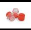 Coghlan's SALT & PEPPER SHAKER MOISTURE/SPILL PROOF