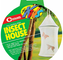 Coghlan's MESH INSECT HOUSE FOR KIDS COLLAPSIBLE