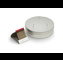 Coghlan's SURVIVAL CANDLE 3 WICK 36 HR