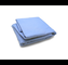 Coghlan's SLEEPING BAG LINER RECTANGULAR