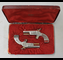 Colt 76 COMMEMORATIVE DUELING SET