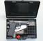 S & W (Smith & Wesson) 59